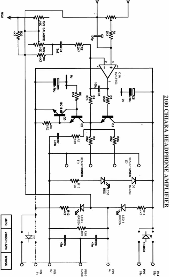 lm117  317 datasheet tracking pre-regulator - page 6